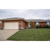 Picture of 2109 Sir Lockesley DR, MIAMISBURG, OH 45342