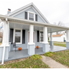 Picture of 719 W Linden AVE, MIAMISBURG, OH 45342