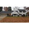 Picture of 814 Hathaway RD, OAKWOOD, OH 45419