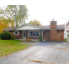 Picture of 4641 Fisher RD, FRANKLIN, OH 45005