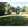 Picture of 1226 Orchard Hill DR, MIAMISBURG, OH 45342