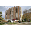 Picture of 2230 Patterson RD #34 , KETTERING, OH 45409