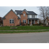 Picture of 4122 Cambridge Trl, BEAVERCREEK, OH 45430