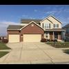 Picture of 170 E Pugh Drive, Springboro, OH 45066