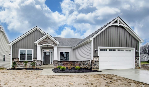 Picture of 1129 Margaux Court, Clearcreek Twp, OH 45066