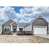 Picture of 1129 Margaux CT, CLEARCREEKTOWNSHIP, OH 45066
