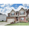 Picture of 4173 Isaac DR, BEAVERCREEK, OH 45431