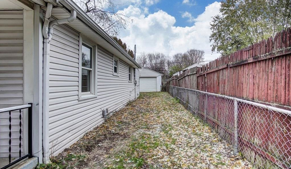 Picture of 4916 Wire Drive, Dayton, OH 45414