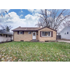 Picture of 817 Powell AVE, MIAMISBURG, OH 45342