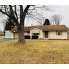 Picture of 9369 Jane AVE, MIAMISBURG, OH 45342