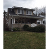 Picture of 2312 Shroyer RD, OAKWOOD, OH 45419