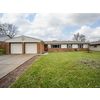 Picture of 4430 Moss Oak Trail, Bellbrook, OH 45305