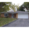 Picture of 5625 Winterberry CT, DAYTON, OH 45431