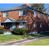 Picture of 2816 San Rae DR, DAYTON, OH 45419