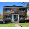 Picture of 2820 San Rae DR, DAYTON, OH 45419