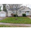 Picture of 2970 Delaine AVE, KETTERING, OH 45419