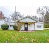 Picture of 4349 Sheller AVE, DAYTON, OH 45432