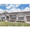 Picture of 1236 Bourdeaux WAY, CLEARCREEKTOWNSHIP, OH 45066