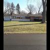 Picture of 1626 Curlett Drive, Beavercreek, OH 45432