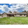 Picture of 721 Highpoint Drive, Springboro, OH 45066