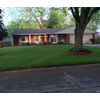 Picture of 4313 Bellemead DR, BELLBROOK, OH 45305