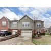 Picture of 2842 Double Eagle DR #213 , BEAVERCREEK, OH 45431