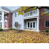 Picture of 3049 Westminster DR #103 , BEAVERCREEK, OH 45431