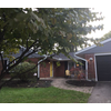 Picture of 4319 Bellemead DR, BELLBROOK, OH 45305