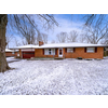 Picture of 2598 Cross Country RD, BEAVERCREEK, OH 45431