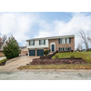Picture of 510 Fitzooth DR, MIAMISBURG, OH 45342