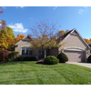 Picture of 6840 Rose Glen Drive, Dayton, OH 45459