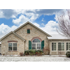 Picture of 2384 Locust Hill BLVD, BEAVERCREEK, OH 45431