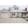 Picture of 436 E Dorothy LN, DAYTON, OH 45419