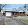 Picture of 4322 Bellemeade Drive, Bellbrook, OH 45305