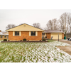 Picture of 4850 Wilmington Pike, Dayton, OH 45440