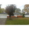 Picture of 5362 Tomahawk Avenue, Fairfield, OH 45014