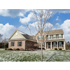 Picture of 1186 Settler's Bay Court, Bellbrook, OH 45305