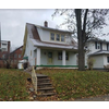 Picture of 205 Monteray AVE, OAKWOOD, OH 45419