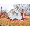Picture of 5754 S Union RD, MIAMISBURG, OH 45342