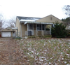 Picture of 5880 Willaston Drive, Riverside, OH 45431