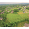 Picture of 8090 Country Brook CT, SPRINGBORO, OH 45066