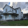 Picture of 277 S Riverview AVE, MIAMISBURG, OH 45342