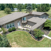 Picture of 2274 Pekin Road, Clearcreek Twp, OH 45066