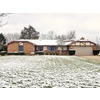 Picture of 1691 N Laddie Court, Beavercreek, OH 45432