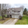 Picture of 1329 Rose Lake DR, BELLBROOK, OH 45305