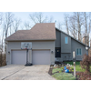 Picture of 6511 Shadow Wynd Circle, Dayton, OH 45459