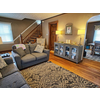Picture of 48 Corona AVE, OAKWOOD, OH 45419