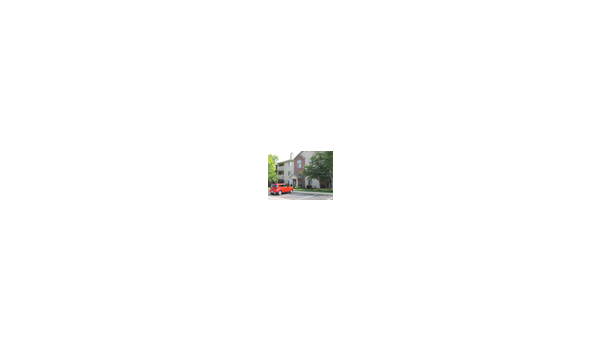 Picture of 1721 Waterstone Boulevard #207 , Miamisburg, OH 45342