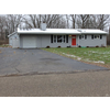 Picture of 2138 Oxmoor DR, BEAVERCREEK, OH 45431