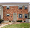 Picture of 69 Applewood DR, FAIRFIELD, OH 45014